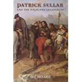 Patrick Sellar and the Highland Clearances