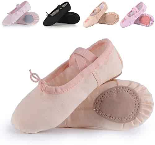 5fd3ed67774b7 Shopping 4 Stars & Up - Shoes - Girls - Clothing, Shoes & Jewelry on ...