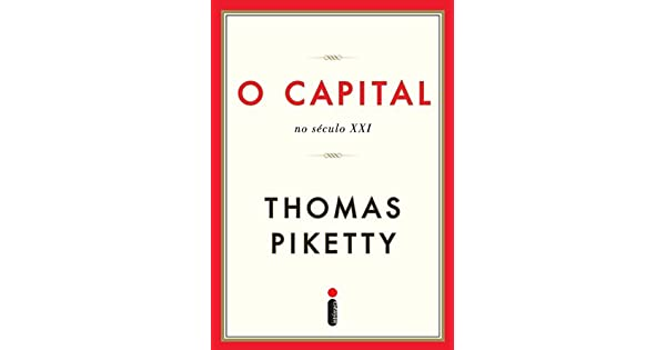 O Capital No Seculo Xxi Ebook