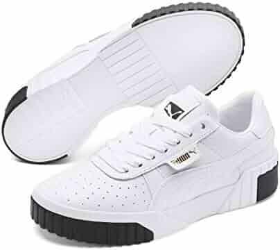 631f23344ed4f Shopping 44BOARD - Amazon Global Store - Shoes - Women - Clothing ...
