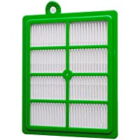 Wadoy El4335a Hepa Filter Replacement Compatible with Electrolux EL012B EL4101A EL6983A EL6984A EL6986A