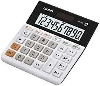 Shopping Casio or Helect - Calculators - Office Electronics - Office