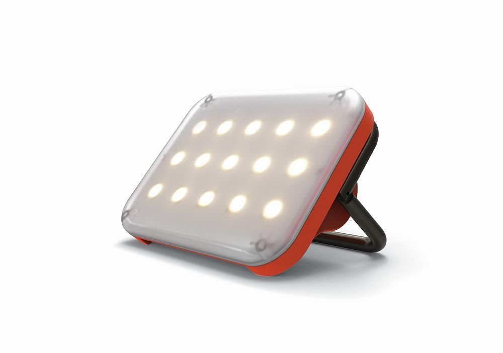 Relags McNett McNett Relags Gearaid LED 'Spark' Leuchte, Mehrfarbig, One Größe 47c393