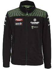 Kawasaki WSBK Sweatshirt Jas