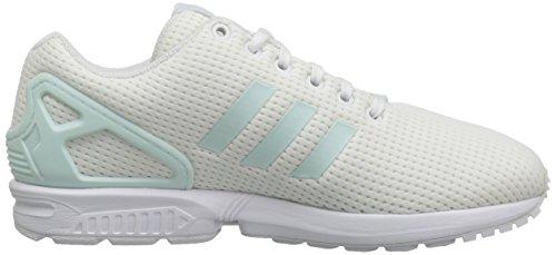 Adidas Originals Women's ZX ZX ZX Flux W Running shoes - Choose SZ color 792cb1
