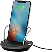Gener Desktop Charging Stand Station Dock for iPhone