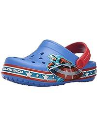 Crocs - Crocband Captain America Clog
