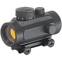 Barnett Outdoors Premium Red Dot Scope