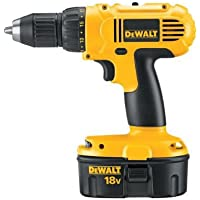 Factory Reconditioned Dewalt Dc759Kar Ni Cad Cordless Advantages