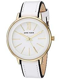 Reloj Anne Klein para Mujer 37mm