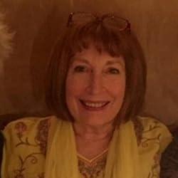 Lynn Otty