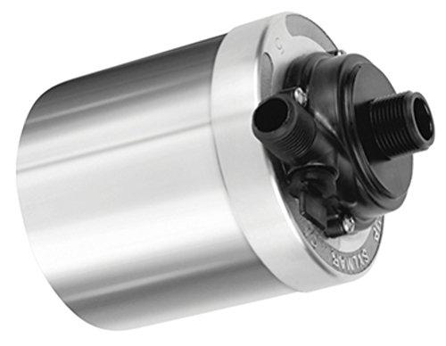 Cal Pump 320 Gph Pump 6 Ft Cord MS3206 by Cal Pump