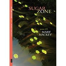 Sugar Zone