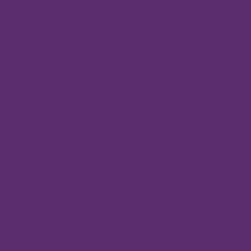 PrintYourHome Fliesenaufkleber für Küche und Bad   einfarbig weiß matt   Fliesenfolie für 20x20cm Fliesen   152 Stück   Klebefliesen günstig in 1A Qualität B07175Q64S Fliesenaufkleber