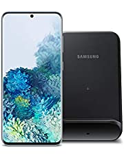 $799 » Samsung Galaxy S20+ Plus 5G Factory Unlocked New Android Cell Phone US Version