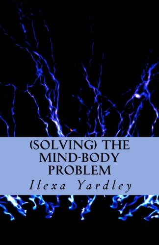 Solving the Mind-Body Problem: Conservation of the Circle pdf