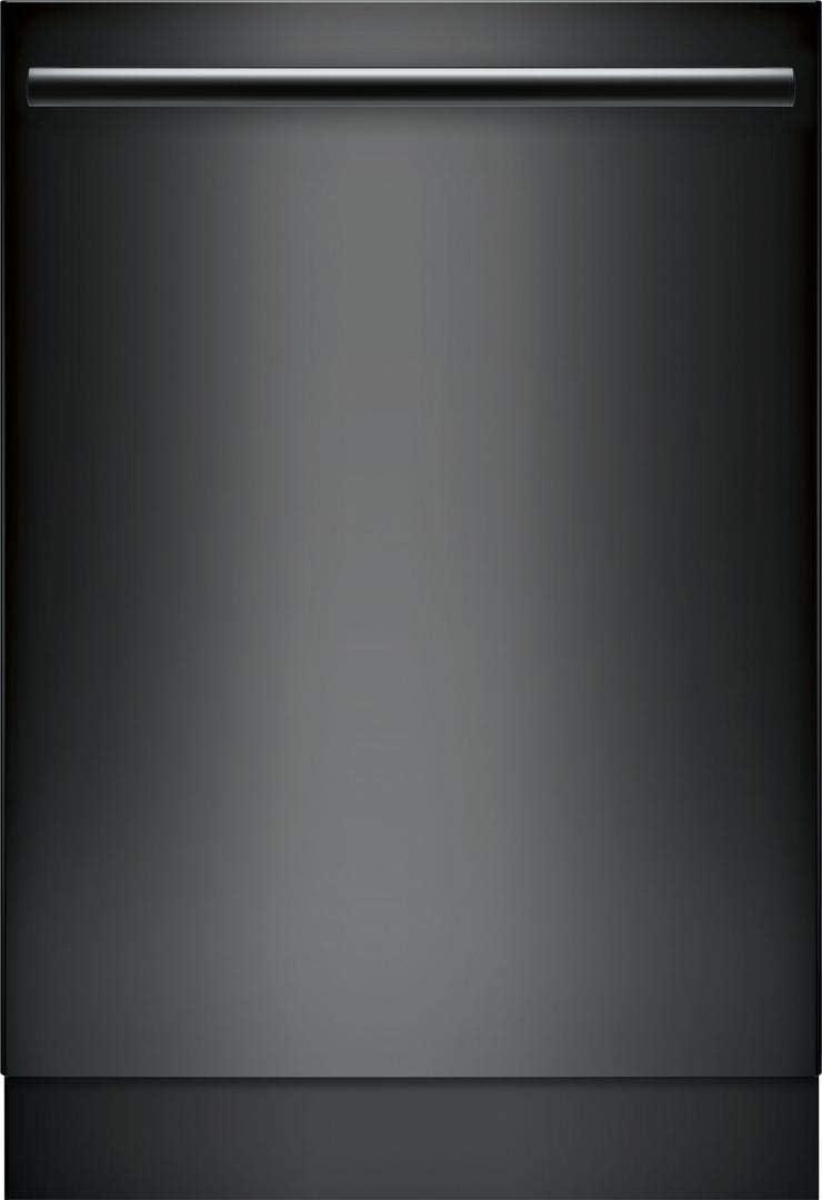 Bosch SHX878ZD6N 24