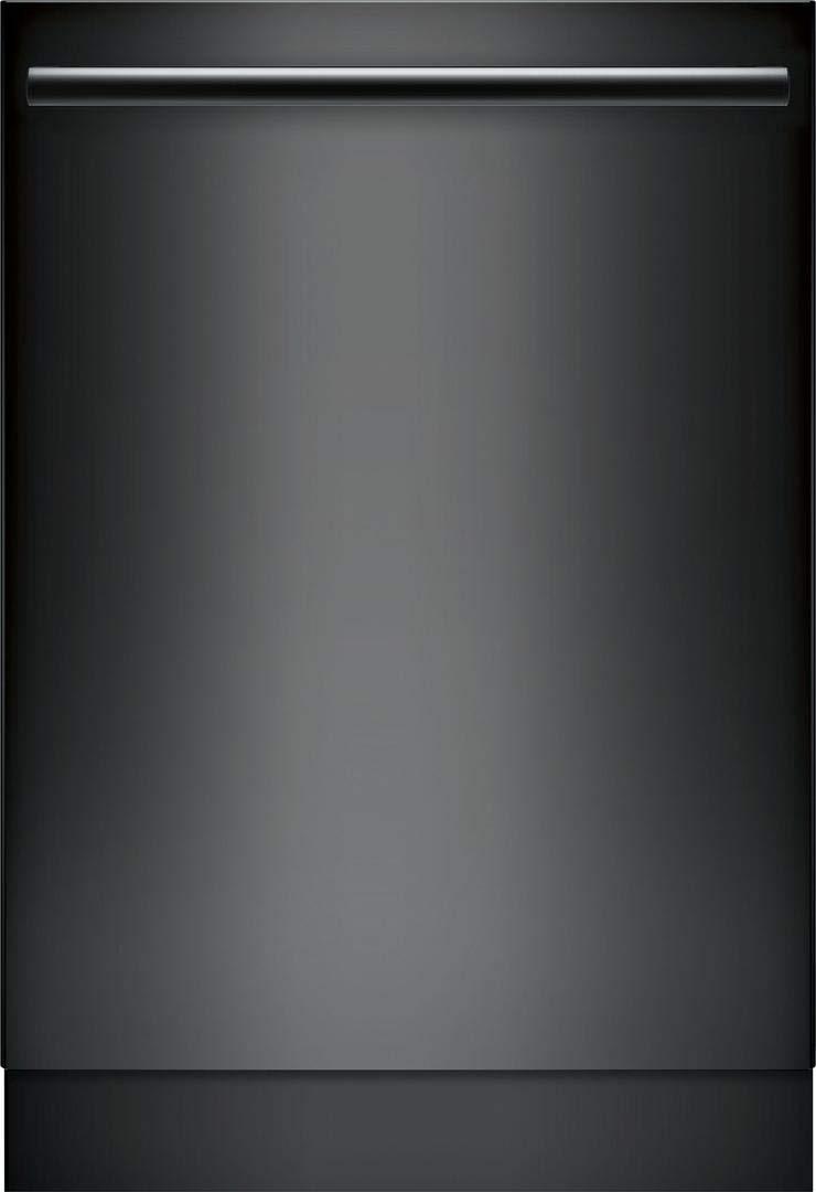 10 Best Bosch Dishwasher 800 Series of March 2020 17