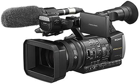 Sony HXRNX3/1 product image 11