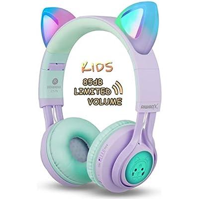 kids-headphones-riwbox-ct-7s-cat