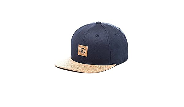 promo code a2955 0efd2 Freeman Hat - One Size - OUTER SPACE  Amazon.ca  Clothing   Accessories