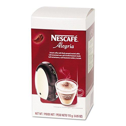 espresso bean canister - 2