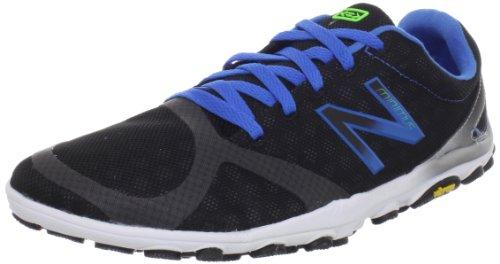 new-balance-mens-mr20-minimus-running-shoeblack-blue75-d-us