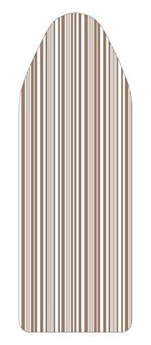 iron board pink - 7