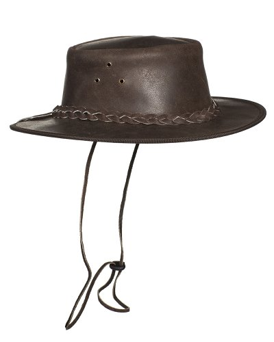 c66307b325d03 We Analyzed 162 Reviews To Find THE BEST Cowboy Hats Clint Eastwood