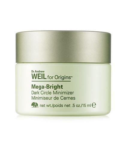 Dr Weil Eye Cream - 5