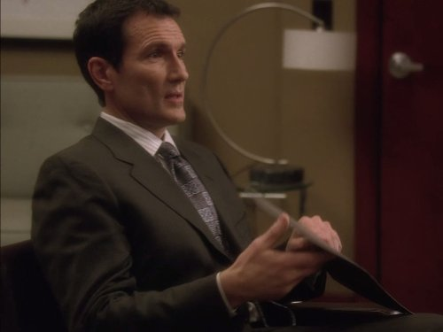 house md season 6 episode 7 putlockers