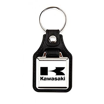 Llavero Kawasaki | Llavero Motos | Accesorios Kawasaki ...