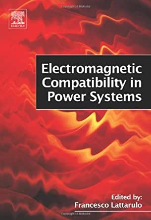 COMPATIBILITY ELECTROMAGNETIC ENGINEERING
