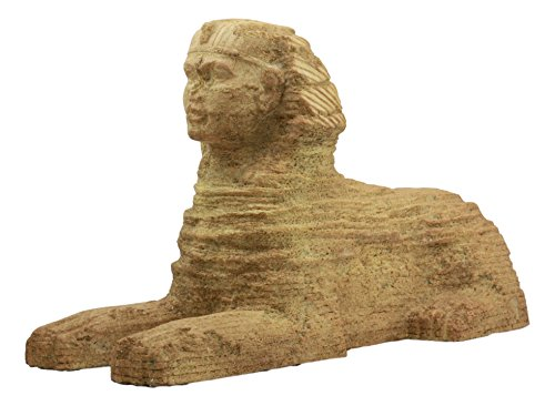 - Ebros Large Egyptian Classical Guardian Great Sphinx Of Giza Statue 15
