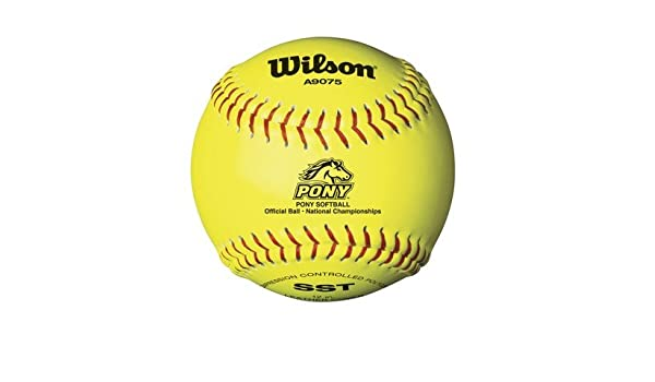 Amazon com : Wilson 11