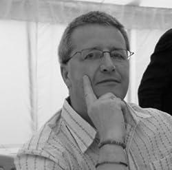 David Ruffle