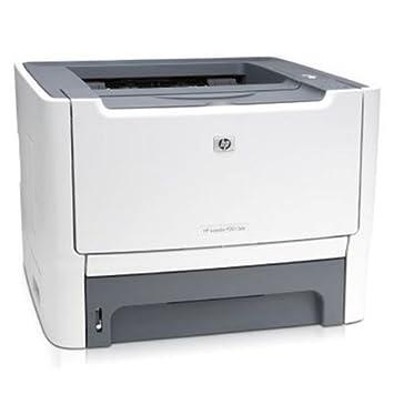Amazon.com: HP LaserJet P2015dn – Impresora – B/W – duplex ...