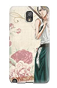 Everett L. Carrasquillo's Shop 5308871K92504969 Sanp On Case Cover Protector For Galaxy Note 3 (bleach)