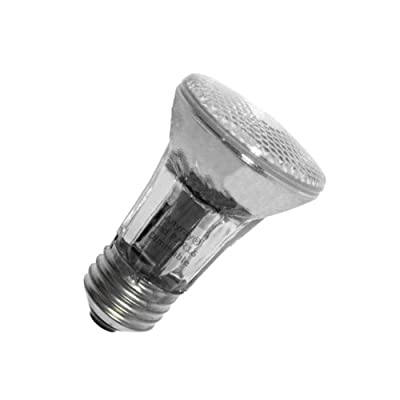 PAR16 LED Light Medium Screw E26 4W Soft Warm White Cool White Blue Red Green