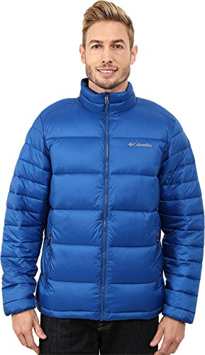 columbia-mens-frost-fighter-puffer-jacket-marine-blue-x-large