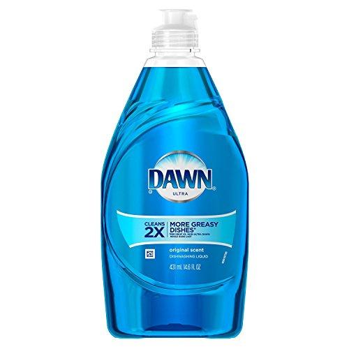 dawn-ultra-dishwashing-liquid-dish-soap-original-scent-146-ounces-pack-of-2