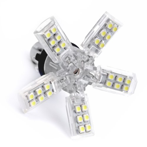 Oracle Led Lighting in US - 8