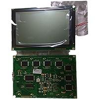 WG320240C0-TFH-TZ# WINSTAR 5V a mono 5.7 LCD display module 320x240 screen backlight 1pcs