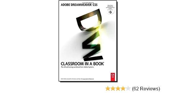 free download adobe dreamweaver cs5 full version with serial key
