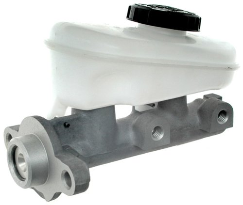 - ACDelco 18M700 Professional Brake Master Cylinder Assembly