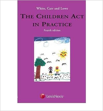 The Children Act in Practice (Paperback) - Common