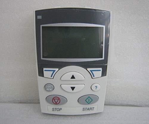 Definite Purpose Contactor 40 Amps DP40C4P-F 4 Pole ABB 24VAC Coil
