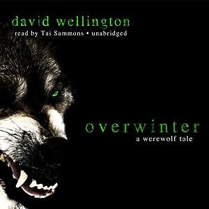 Overwinter Audiobook