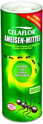 Celaflor  Ameisen-Mittel - 500g