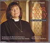 Vicar of Dibley/Mr Bean Themes